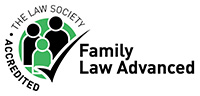 Family Law Advanced Accreditation