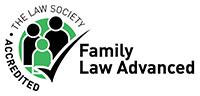 Family Law Advanced Accreditation