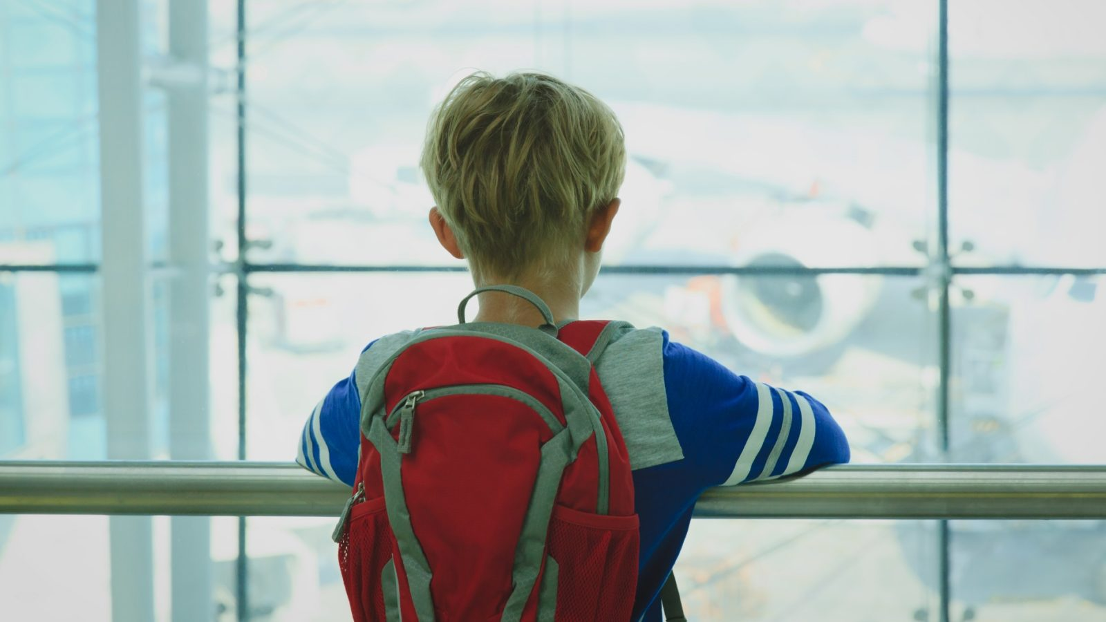 Children Moving Abroad | Advice from family law specialists Evans Solicitors