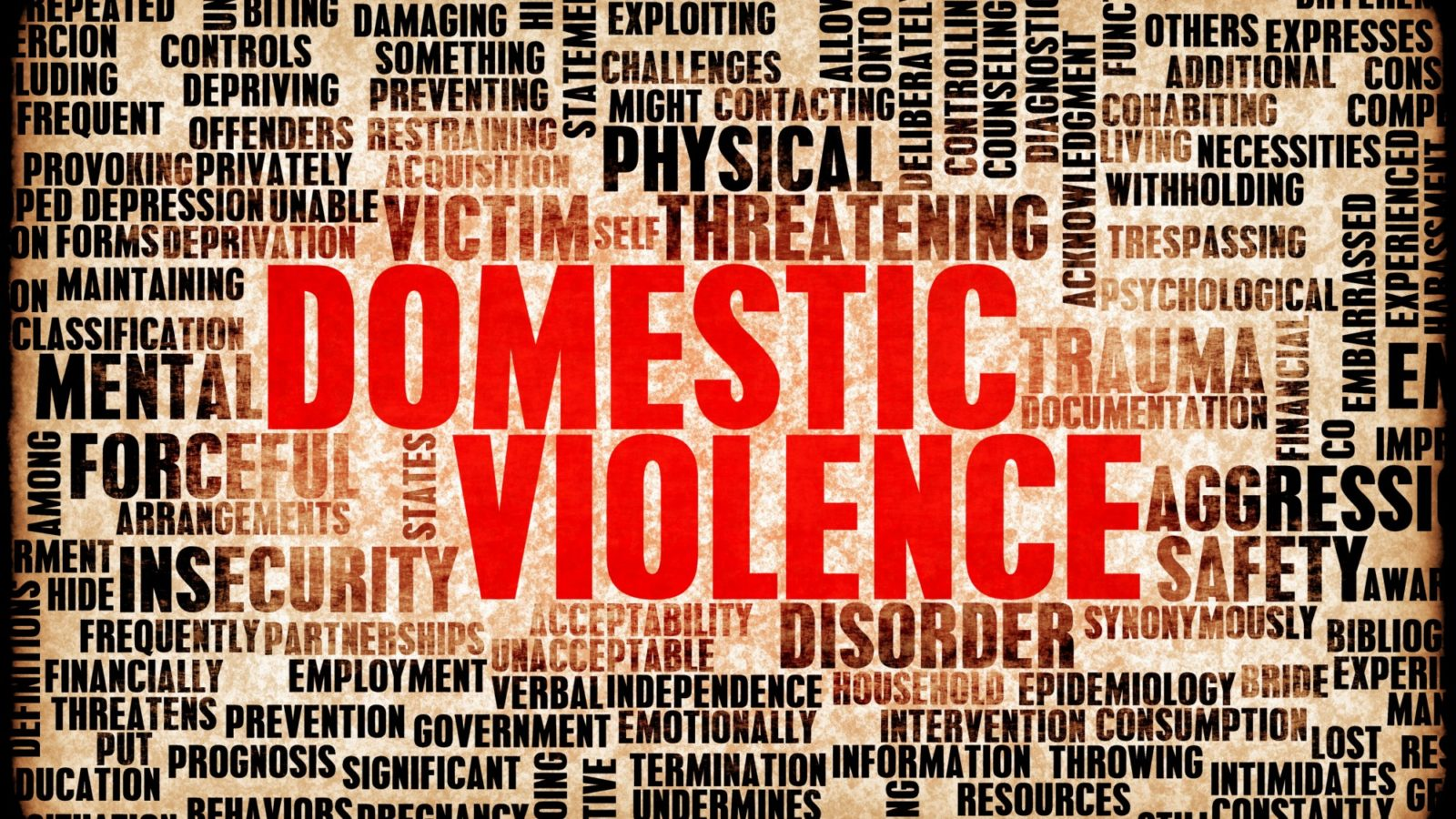 Domestic Violence Advice and Support | Evans Solicitors Buckinghamshire